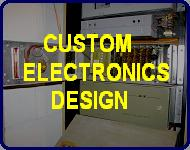Link to Electronics Design Topic