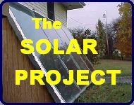 Link to Solar Topic